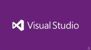 Cursos de Visual Studio